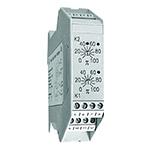 Produktbild: Grenzwertschalter GS225