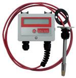 Produktbild: Klimamessumformer PT28-Ka (Kabel)