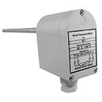Produktbild: Kanaltemperaturfühler KF1