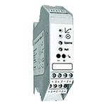 Produktbild: Speise und Signalumsetzer ST225