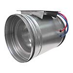 Produktbild: Venturidüse Metall - VMD