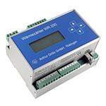 Produktbild: Wäremezähler WR200D